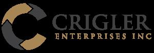 Crigler Enterprises, Inc.